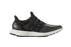Adidas presenta el alphaedge 4D Ltd adidas