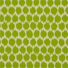 Waverly Sun N Shade Seeing Spots Mint Julep 677673;
