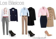 Lee más aquí --> http://blogs.gestion.pe/divinaejecutiva/2013/06/como-combinar-tus-basicos.html