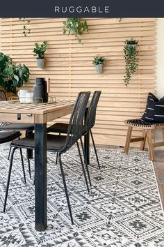 Backyard Patio Designs, Outdoor Living, Outdoor Rugs, Lounge, Stores, Home Projects, Decoration, Living Spaces, Sweet Home