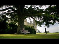 Did I Make The Most Of Loving You - Mary & Matthew, Downton Abbey