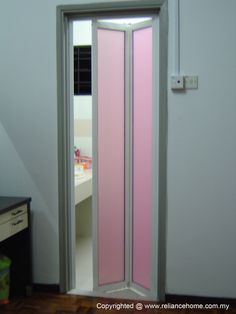 Bathroom Bifold Doors   Google Search Part 36