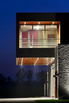 Riverhouse Niagara (12)