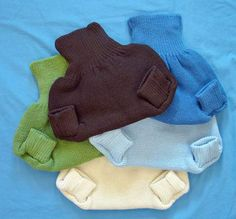 Disana wool covers. soft, breathable, absorbent, reasonably priced and LAST FOREVER.