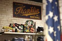 franklin and marshall clothing - Google Search