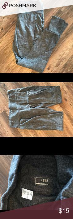 Workout pants Comfy workout pants Pants Leggings