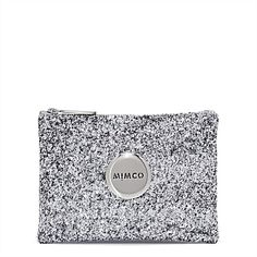Women's Wallets, Pouches & Tech Accessories | Mimco - SPARKS FLY POUCH