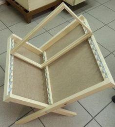 I nstruction sheet to start beekeeping in Slovenian hives (AŽ * ) Written by: Dr. Janko Božič, University of Ljubljana, Biote...