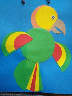Tweety, Fictional Characters, Art, Craft Art, Kunst, Gcse Art, Art Education Resources