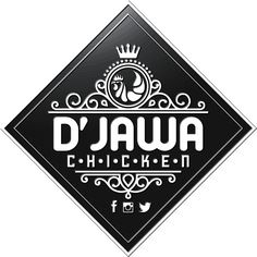 ✪ DEJAWA CHICKEN ✪ Jl.Cibaduyut Raya 214 🍗✨ Bisa Order Via GOFOOD by GO-JEK 😋 👉 @dejawachicken 👈 📱WhatsApp 📩📞+62 838 204 22004 🙌 LINE | http://line.me/ti/p/1Z1e7erI 👑 www.facebook.com/dejawachicken