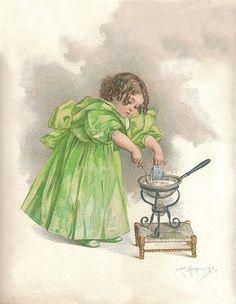 http://smashingpicture.com/childrens-games-rife-with-nostalgia-via-maud-humphrey-illustration/