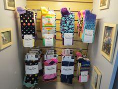 #endossa, #augusta, #casual, #presente, #gift, #meias #acessorios, #socks,#colorful, #meiascoloridas, #happysocks