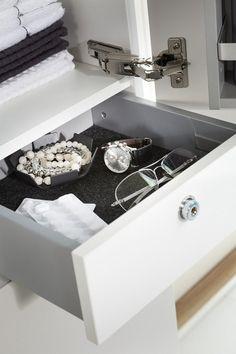 IDO Glow -sisälaatikko - IDO kylpyhuoneet