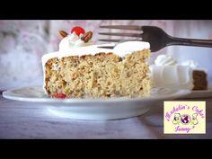 Madelin's Cakes: Pastel Risueñor Para Eventos Especiales Exquisito!