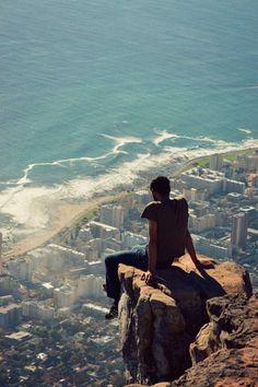Las 24 ciudades más hermosas del mundo. Visita www.solerplanet.com y podrás conocer mucho más sobre nuestro planeta.