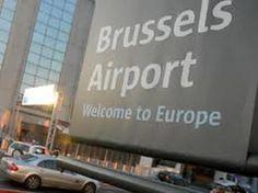 Vaste tarieven voor luchthavenvervoer