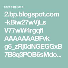 2.bp.blogspot.com -kBiw27wVjLs V77wW4rgqfI AAAAAAABFvk g6_zRj0dNGEGGxB7B8q3POB6sMdohGjgACEw s1600 9e1721e4a8833cbb322615ab368a6f25.jpg