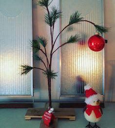 Merry Christmas and Happy holidays. #inspiration #studio1484 #holidays