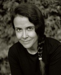 """I love the solitude of reading. I love the deep dive into someone else's story, the delicious ache of a last page."" ― Naomi Shihab Nye"