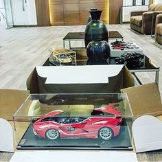 MODEL CAR BUILDING - by scale - Google Search