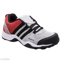 Sports Shoes Trendy Synthetic Leather Sport Shoe  *Material* Outer  *IND Size* IND- 6, IND- 7, IND- 8, IND- 9, IND- 10  *Description* It Has 1 Pair Of Men's Sport Shoe  *Sizes Available* IND-6, IND-7, IND-8, IND-9, IND-10 *   Catalog Rating: ★4.1 (263)  Catalog Name: Myhra Men's Stylish Synthetic Leather Sport Shoes Vol 1 CatalogID_128862 C67-SC1237 Code: 685-1056514-999