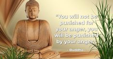 If you want to see the best Buddha quotes in one place, then you'll LOVE this post.I've personally gone through hundreds of Buddha quotes to pick out his top you can filter through the list … Positive Quotes Tumblr, Positive Quotes For Women, Quotes For Kids, Quotes Pink, Me Quotes, Mantra, Buddhism For Beginners, Best Buddha Quotes, Staff Motivation