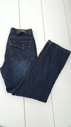 NEW Levi's 501 Pants Size 34 x 30 Khaki Button Fly Cotton Mens ...