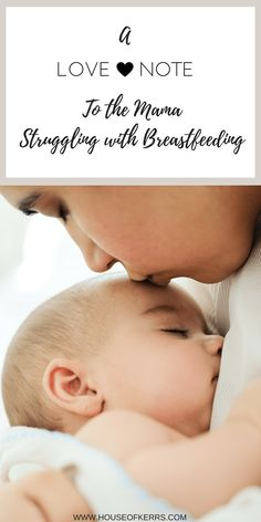 a-lovenote-to-the-mama-struggling-with-breastfeeding