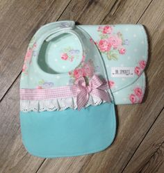 Personalized baby bibs baby girl baby bib by bbsprouts on etsy baby shower gift burp cloths organic burp cloths burp cloth set burping negle Image collections
