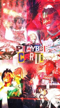 full credit to linked creator aesthetic iphone wallpaper aesthetic android wallpaper playboi carti wallpaper aesthetic phone backgrounds magnolia Rapper Wallpaper Iphone, Hype Wallpaper, Trippy Wallpaper, Music Wallpaper, Iphone Background Wallpaper, Cartoon Wallpaper, Cool Wallpaper, Phone Backgrounds, Aesthetic Pastel Wallpaper