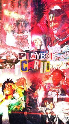 200 Best Playboi Carti Images In 2020 Rap Wallpaper Rapper Wallpaper Iphone Rappers
