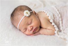 Zionsveille, IN newborn photographer