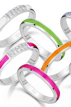 unusual wedding ring