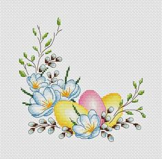 Paper Embroidery, Cross Stitch Embroidery, Embroidery Patterns, Quilt Patterns, Machine Embroidery, Cross Stitch Bookmarks, Cross Stitch Heart, Cross Stitch Flowers, Cross Stitch Designs