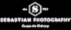 Sebastian_Photography_Logo_01_2016-04.png