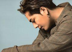 三代目j Soul Brothers, A Good Man, The Voice, High Low, Chill, Idol, Korea, Singer, Japanese
