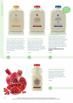 Forever Aloe Berry Nectar, Forever Freedom, Baking Desserts, Forever Living Products, Health And Wellness, Berries, Give It To Me, Lifestyle, Juice