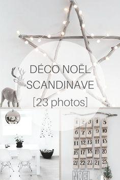 421 Best Noel Images In 2019 Christmas Diy Christmas