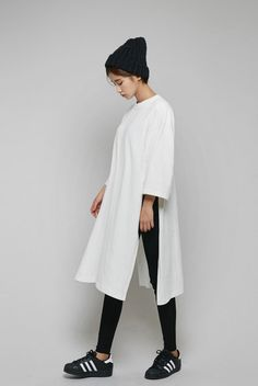 """Layering, Tunic, baskets, and knit: To be """"in"""" this season!   Death by Elocution"""