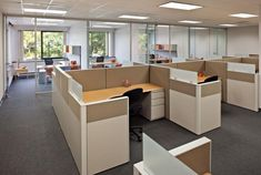 Finding an Office Space for Rent in Noida is very difficult task. Office space for rent in noida is one of the best options in Delhi-Ncr. If you are looking fully furnished office space in Noida then contact us or call 9910006454. We will assist you.