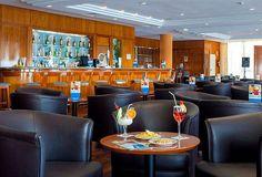 hotel-best-semiramis-puerto-de-la-cruz-049 -