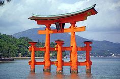Il termine Momijigari indica l'antica tradizione giapponese di visitare i luoghi ricchi di alberi le cui foglie, in autunno, diventano rosse, investendo lo sguardo di meraviglia. Scopri di più su questo viaggio >  http://www.tripaz.net/it/viaggi_tour/1166/momijigari,-la-magia-dell-autunno-giappone-tour-individuali-e-di-gruppo.html