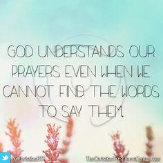 #Inspiration #Quotes #Prayers