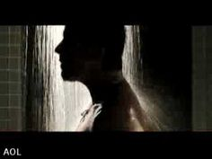 Love Remains The Same - Gavin Rossdale Official Music Video