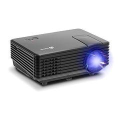 iClever IC-P01 Multimedia Mini LED HD Portable Projector with HDMI USB VGA AV 1080p Black, http://www.amazon.com/dp/B018G7ICKS/ref=cm_sw_r_pi_awdm_O.eexb0MQ0K8B