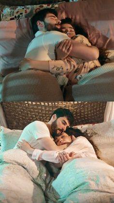Cute Couple Images, Couples Images, Cute Couples, Couple Photos, Bikini Tattoo, Best Tv Series Ever, Film Music Books, Turkish Actors, Movies