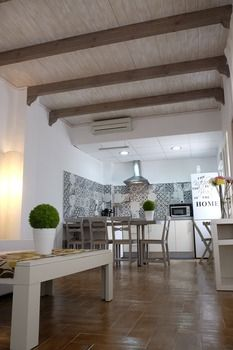 Rent a loft in Sevilla center !#sevilla #holiday #spain #españa #travel #new #year #año #nuevo