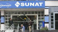 Más de 77,000 contribuyentes han presentado declaración de renta 2012. #Sunat #ImpuestoAlaRenta