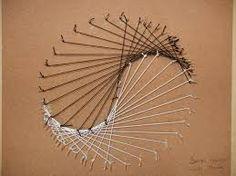 Výsledek obrázku pro string art patterns