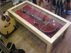G L Wilson uploaded this image to 'guitars'.  See the album on Photobucket.